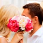 День влюбленных можно устроить не только 14 февраля!!!