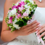 Каталог букетов на свадьбу!!!