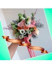 Ищите цветы на свадьбу?